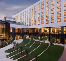 新德里航空城諾富特酒店 - 新德里