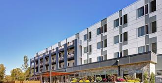 Courtyard by Marriott Appleton Riverfront - Appleton