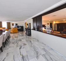 Cesar Hotel & spa