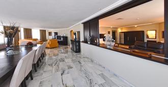 Cesar Hotel & spa - Tanger