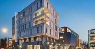 Hotel Arkon Park Business & Sport - Gdańsk