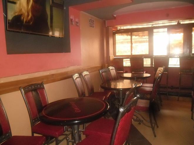 Comfort Hotel - Thika