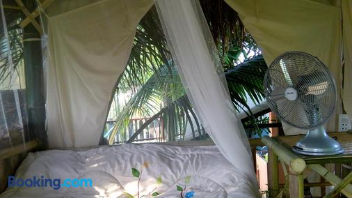 Your Home in Mae Rim - Mae Rim - Bedroom