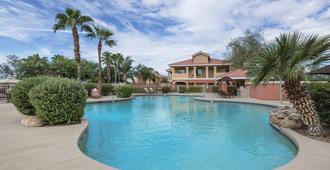 Westgate Painted Mountain Golf Resort - Mesa - Bể bơi