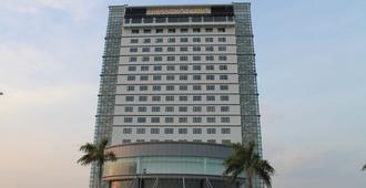Grand Alora Hotel - Alor Setar