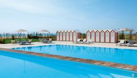 Adriatic Palace Hotel - Jesolo - Pool