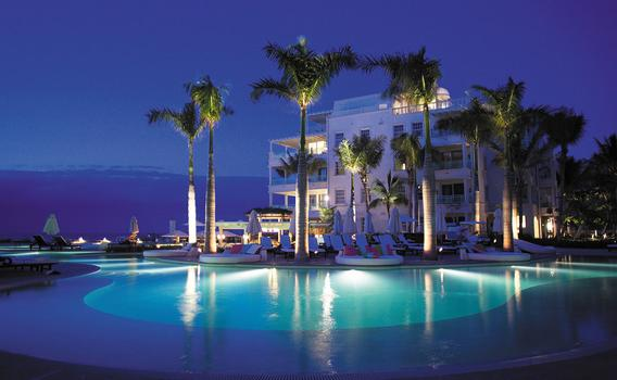 The Palms Turks And Caicos 482 1 7 2 3 Providenciales