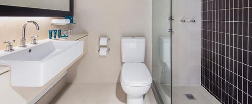 Parkroyal Parramatta - Parramatta - Bathroom