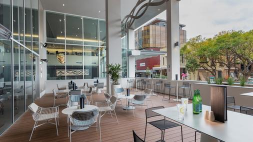 Parkroyal Parramatta - Parramatta - Bar