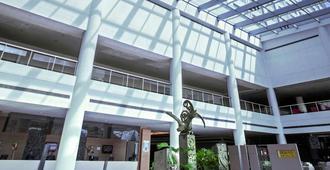 Pullman Kuching - קוצ'ינג
