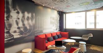Ibis Milano Centro - Milan - Lounge