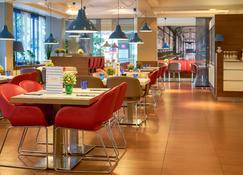 Ibis Milano Centro - Milaan - Restaurant