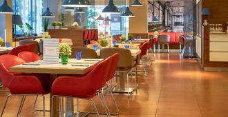 إيبيس ميلانو سنترو - ميلان - مطعم