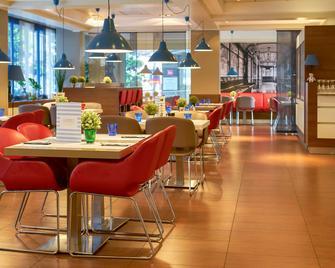 Ibis Milano Centro - Milan - Restaurant