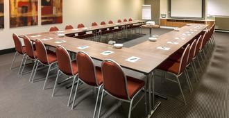 Preston Park Hotel - Brighton - Meeting room