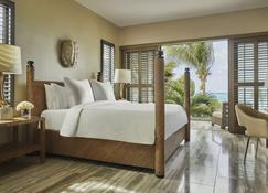 Four Seasons Resort and Residences Anguilla - West End Village - Chambre