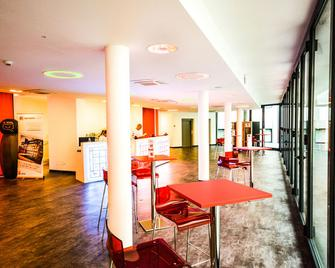 Bb Hotels Smarthotel Milano Linate - Segrate - Bedroom