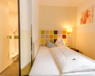 Hotel Arooma - Erding - Bedroom