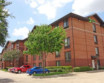 Extended Stay America - Houston - Westchase - Westheimer - Houston - Building