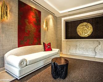 Boutique Hotel Casa Del Mare Pietra - Kotor