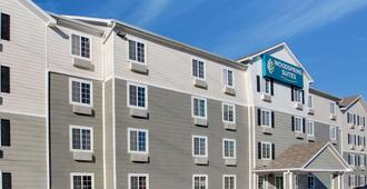 Woodspring Suites Baton Rouge Airline Highway - Baton Rouge