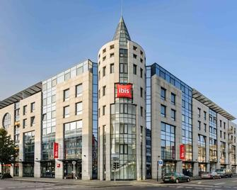 Ibis Koblenz City - Koblenz - Building