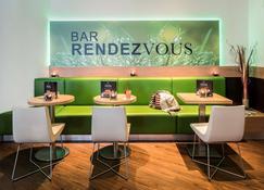 ibis Koblenz City - Coblenza - Bar