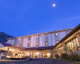 Morino Hotel - Кисо