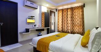 Hotel Sai Bansi - Shirdi
