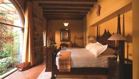 Monasterio, A Belmond Hotel, Cusco - Cusco - Habitación