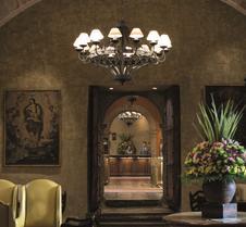 Monasterio, A Belmond Hotel, Cusco