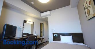 Hotel Route-Inn Aomori Chuo Inter - Aomori