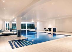 Mercure Cardiff Holland House Hotel & Spa - Cardiff - Uima-allas