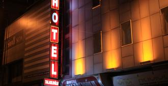 Talaslioglu Hotel - Kayseri