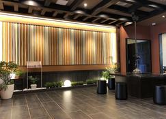 Tabino Hotel Hida-Takayama - Takayama