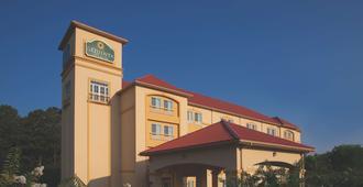 La Quinta Inn & Suites by Wyndham Norfolk Airport - נורפולק