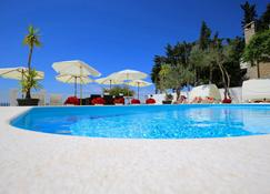 Villa Triana - Zadar - Bể bơi