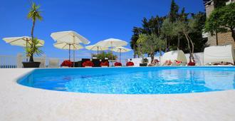 Villa Triana - Zadar