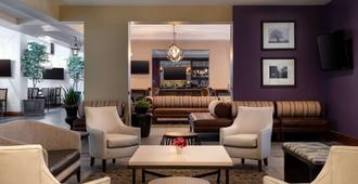 Embassy Suites by Hilton New Orleans - Nueva Orleans - Lounge