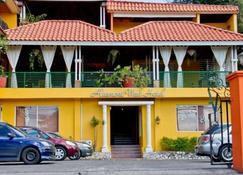 Altamont West Hotel - Montego Bay - Bina
