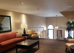 Extended Stay America Suites - Dayton - South - Dayton - Lobby