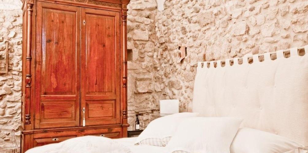 B B Il Marchese Del Grillo Da 89 Bed Breakfast A Sulmona Kayak