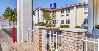 Americas Best Value Inn Cedar City - Cedar City