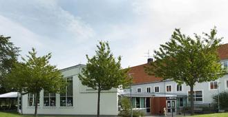 Hotell Svanen - Kalmar