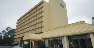 La Quinta Inn & Suites by Wyndham Stamford / New York City - Stamford
