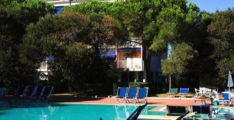 Residence Elite - Self Catering - Campo nell'Elba