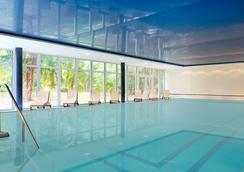 Dolce by Wyndham Bad Nauheim - Bad Nauheim - Pool