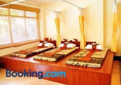 Kata View Guest House - Karon - Spa