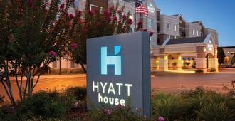 Hyatt House Pleasant Hill - Pleasant Hill