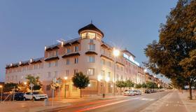 Hesperia Córdoba - Córdoba - Building
